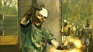 The Walking Dead: Episódio 3 Completo - Jogo do Ano de 2012