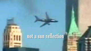 Pt.1/5 The 9/11 WTC Attack Paradox ~ Secrets Not Meant to Know + One Step Beyond Judy Wood