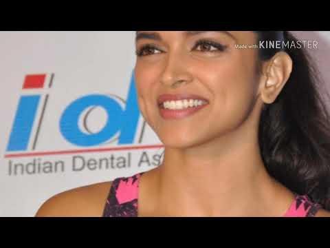 Xxx Mp4 Deepika Padukone Telugu Video Album 3gp Sex