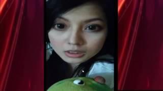 cewek super cantik dan imut mirip artis live di fb | wanita  seksi berbagi video di facebook