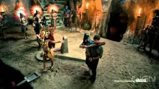 Da Vinci's Demons - Season 2 Overview
