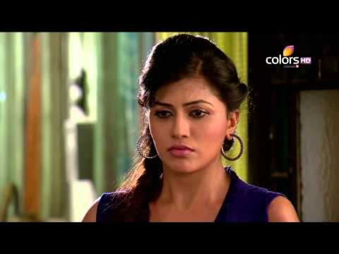 Madhubala   18th May 2013   Full Episode HD