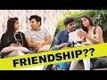 Download Video Download When A Girl Is A Guy's Best Friend | Vines by Funk You ft. Rickshawali 3GP MP4 FLV