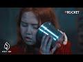 Download Video Download No te puedo olvidar - Nicky Jam (Concept Video) (Álbum Fenix) 3GP MP4 FLV