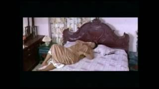 Best Hot Scene Mom Hawas Ki Diwani And Son Video 2016