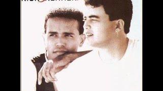 Rick e Renner - De Barretos A Nashville (1998)