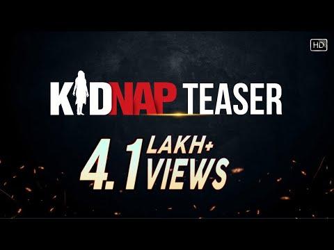 Xxx Mp4 Kidnap Official Teaser Dev Rukmini Maitra Raja Chanda Jeet Gannguli 3gp Sex