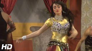 RIMAL DANCING QUEEN - 2016 PAKISTANI MUJRA DANCE
