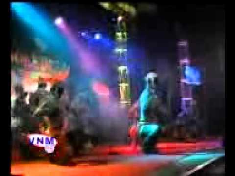 Xxx Mp4 Ram Hanuman Chalisa 3gp 3gp Sex