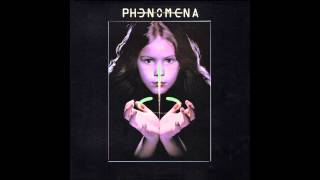 Phenomena - Phenomena (1985; HQ Full Album)