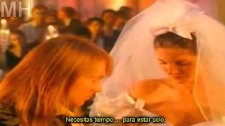 Guns N' Roses - November Rain (subtitulado)