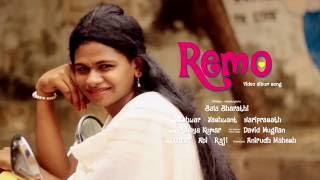REMO - Pondicherry Video Album Song