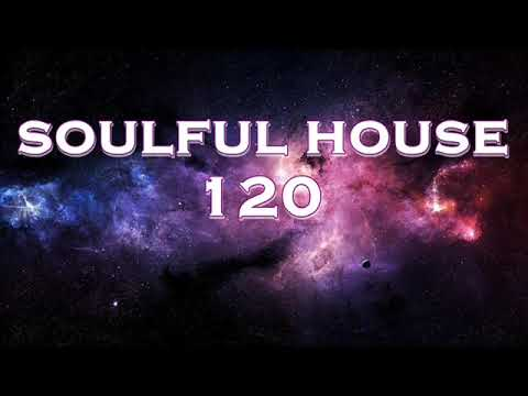 Xxx Mp4 SOULFUL HOUSE 120 Play Download Linke Below As Youtube Copyright Issues 3gp Sex