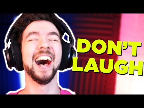 Xxx Mp4 I LAUGH AT EVERYTHING Jacksepticeye S Funniest Home Videos 3 3gp Sex