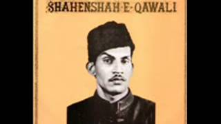 JUBAN KHAMOSH HAI ISAMIL AZAD QAWWAL