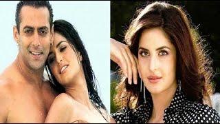 যে কারনে সালমান খান কে বিয়ে করেননি ক্যাটরিনা কাইফ !! Latest Bangla News