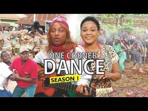 Xxx Mp4 ONE CORNER DANCE 1 2017 LATEST NIGERIAN NOLLYWOOD MOVIES 3gp Sex