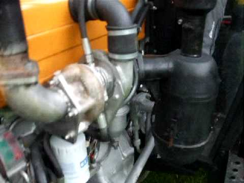 c 330 turbo