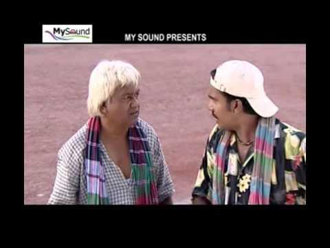 Xxx Mp4 Tamshar Dekhcho Ki Shahin Part 3 Bangla Koutuk 2016 My Sound 3gp Sex