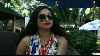 Not My Life l Tarek Anam Khan, Moushumi, Rumana, Niloy l Drama & Telefilm