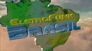Edy Lemond Tentação(DJ CLEBER MIX)