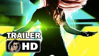 KIM POSSIBLE Official Announcement Trailer (HD) Disney Live Action TV Movie