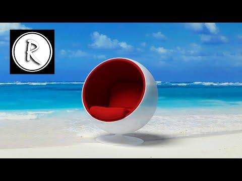 Wonderful Chill Out Music Beach Lounge
