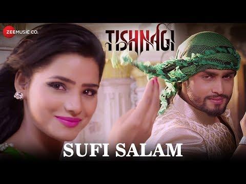 Xxx Mp4 Sufi Salam Tishnagi Rahat Fateh Ali Khan Qais Tanvee Amp Anushka Srivastava Gufy 3gp Sex