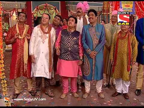 Xxx Mp4 Taarak Mehta Ka Ooltah Chashmah Episode 1306 1st January 2014 3gp Sex
