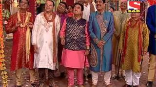 Taarak Mehta Ka Ooltah Chashmah - Episode 1306 - 1st January 2014