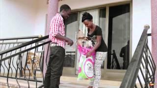 Okwagala Akwagala - Zani Brown   OFFICIAL MUSIC VIDEO HD