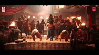 Manohari Video Song in tamil bahubali Prabhas