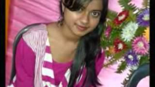 Shokhi Jomunay Jol Anite Jaiona, Bangla Song