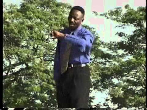 yahweh album 1998