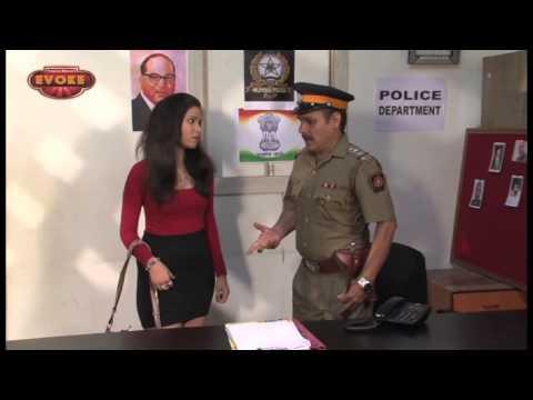 Xxx Mp4 Hindi Jokes Adult 3gp Sex