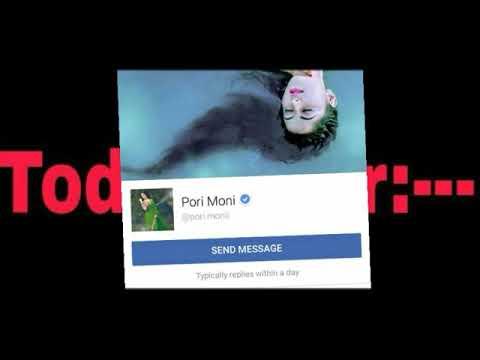 Xxx Mp4 Facebook Post Comments Of Pori Moni 3gp Sex