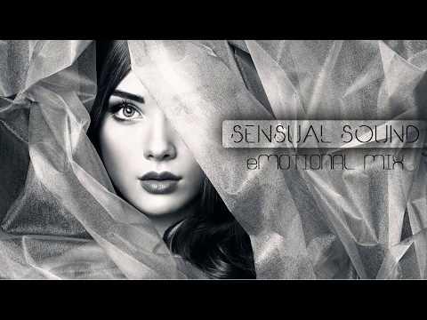 Xxx Mp4 Sensual Sound EMotional Mix 3gp Sex