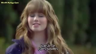 Copy of 16 wishes فيلم كامل مترجم