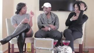 The Run Up: Talk Show | Episode 6