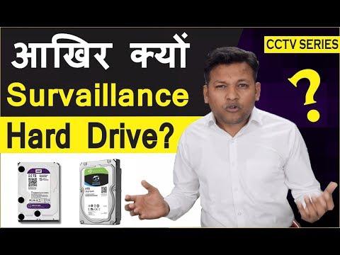 Xxx Mp4 Hard Drive For CCTV Cameras Surveillance Hard Drive WD Vs Seagate Bharat Jain 3gp Sex