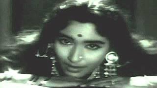 sapno me agar mere,tum aao to so jaun..Lata_R M Ali Khan_Madan Mohan..a tribute