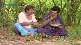Mati Khaiya Jao!