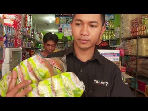 INDONESIAKU SUNGKUNG GELIAT NEGERI LADA YANG MERANA 20 3 17 3 1