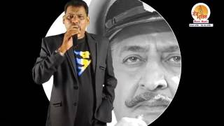 Narendra modi and bollywood actor s best mimicry by comedian Siraj Khan,Moxx mus
