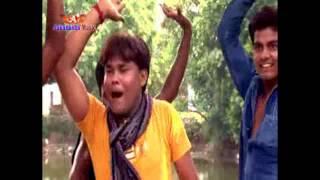 machhari nahi banawlas re hot bhojpuri videos 2015