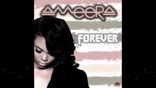 Ameera  - Forever