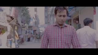 মা নিয়ে অসাধারণ সর্ট ফিল্ম  আয়োজন     Sayed zaman Shawon    Oshin    Bangla short film