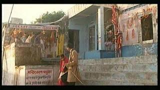 Main Pardesi Hoon [Full Song] Jagran Ki Raat- Vol.10