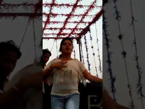 Xxx Mp4 Aisa Sex Hot Dance Video Aap Jindage Me Nhe Dheka Ho Ga 3gp Sex