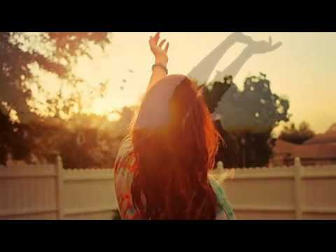 Sunny one so true, I love you - by Edi